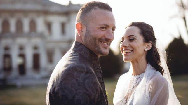 Matrimonio a Prima Vista, Anticipazioni: le coppie s'incontrano