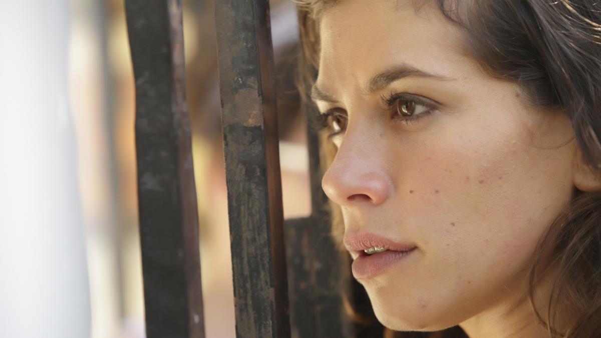 Rosy Abate 2: stasera il terzo episodio su Canale 5
