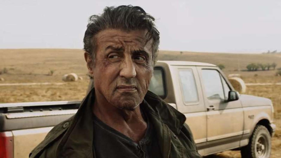 """Rambo: Last Blood porterà """"vendetta, sofferenza e morte"""", parola di Stallone"""