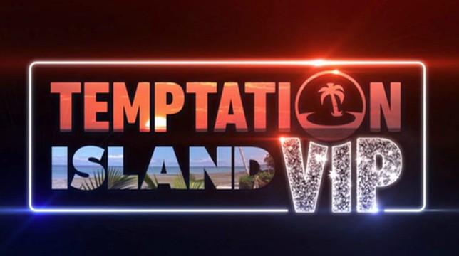 Temptation Island Vip, ecco la nuova coppia che sostituirà Ciro e Federica