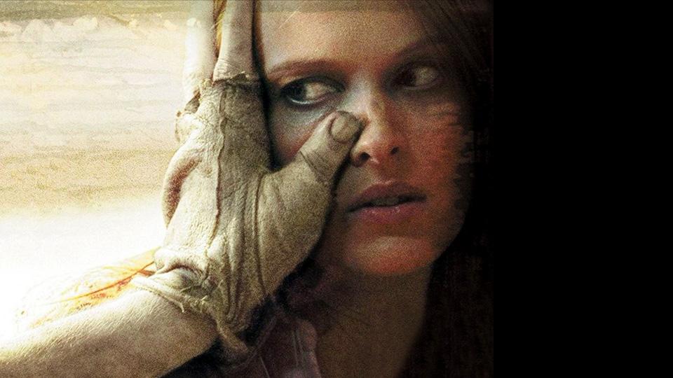 Le colline hanno gli occhi: il film horror di Alexandre Aja stasera in tv su Rai 4