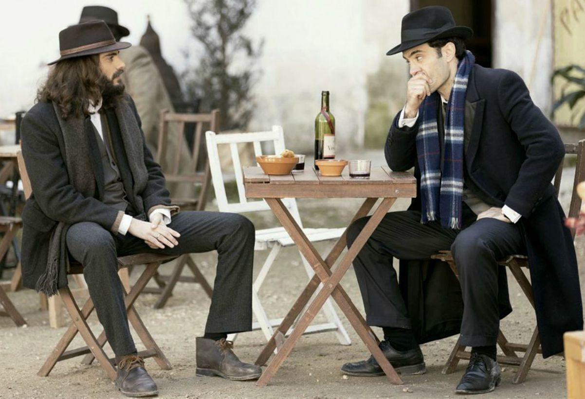 Il Segreto Anticipazioni Spagnole: Isaac scopre la verità dopo aver trovato Alvaro
