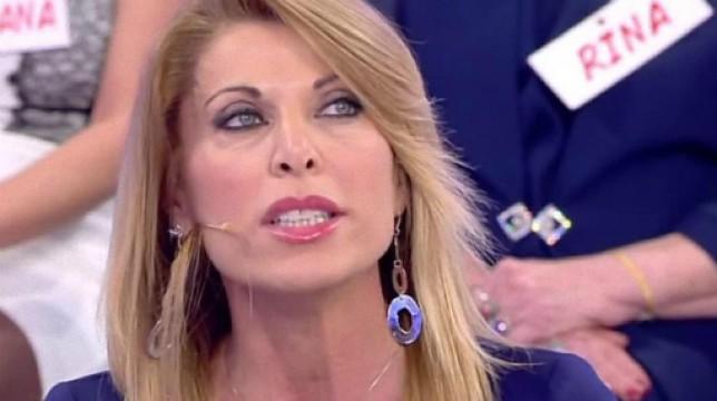 """Uomini e Donne, Anna Tedesco: """"Ecco cosa è successo tra me e Giorgio Manetti"""""""