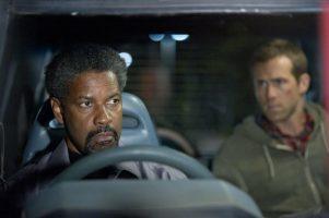 Safe House – Nessuno è al sicuro: il film con Ryan Reynolds e Denzel Washington stasera in tv su Italia 1