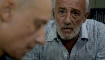 Un Posto al Sole Anticipazioni del 24 ottobre 2019: Raffaele contrario alla decisione di Diego