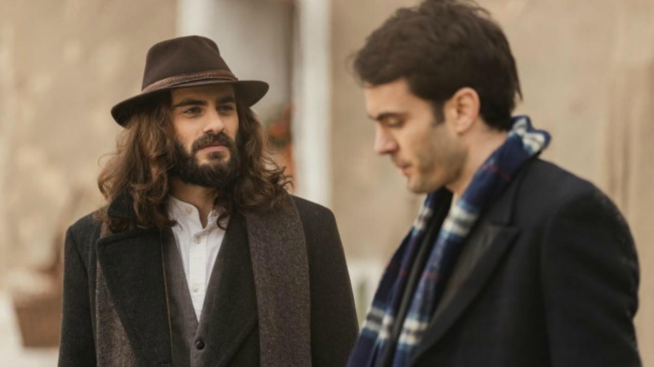 Il Segreto Anticipazioni del 5 ottobre 2019: Isaac scopre da Alvaro la verità su Antolina ed è pronto a vendicarsi!