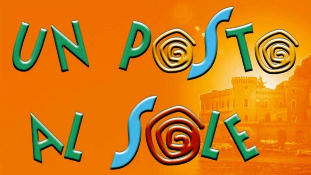 Un Posto al Sole Anticipazioni: spostata la puntata di stasera su Rai 3