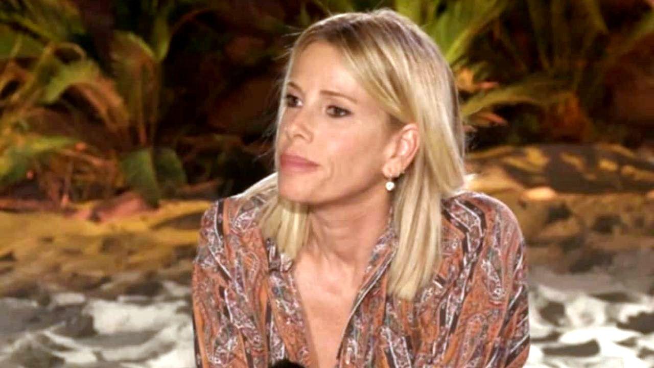 Temptation Island Vip, Anticipazioni quinta puntata: Silvia bacia Valerio, la scioccante proposta oscena di Delia