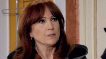 Un Posto Al Sole Anticipazioni del 23 ottobre 2019: Giulia dimentica Denis