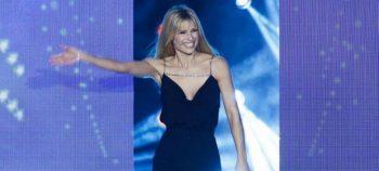 Amici Celebrities, stasera su Canale5 la finale, anticipazioni e ospiti
