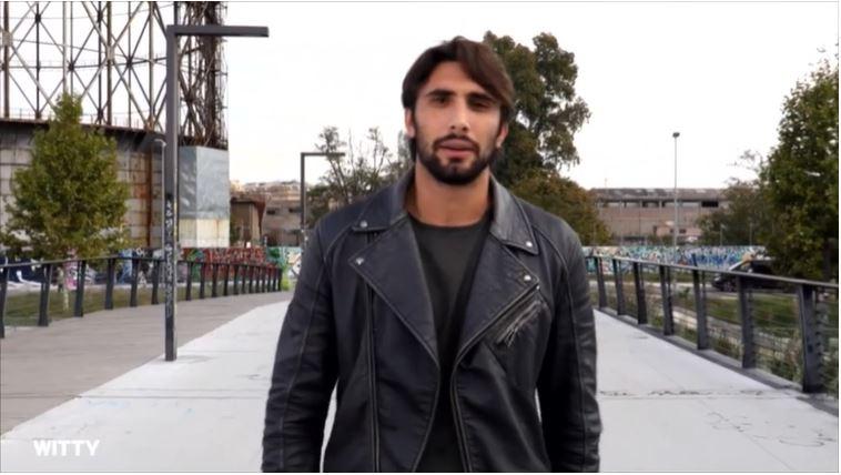 Uomini e Donne: Carlo Pietropoli è nuovo tronista, il video