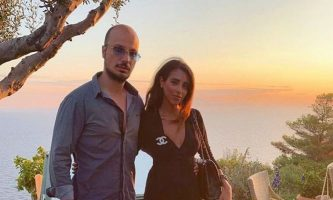 """Temptation Island Vip, Gabriele e Silvia: """"Ora che tutto è finito, possiamo dire che…"""""""