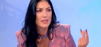 """Uomini e Donne, la corteggiatrice Giovanna su Giulio Raselli: """"Tra noi si è creata una forte alchimia"""""""