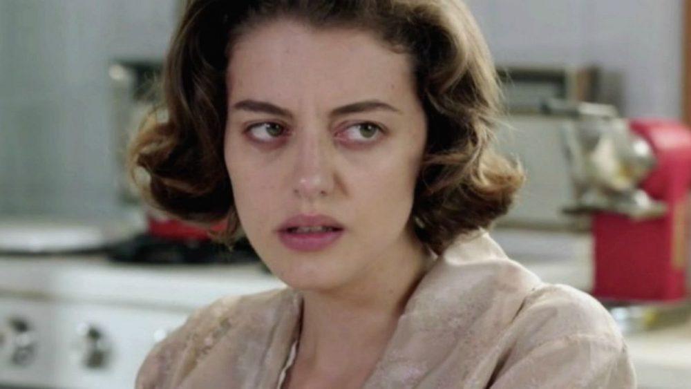 Il Paradiso delle Signore Anticipazioni del 16 ottobre 2019: Nicoletta teme un faccia a faccia con Riccardo