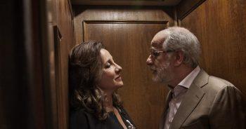 Lasciati andare: la commedia con Toni Servillo e Carla Signoris stasera su Rai 3