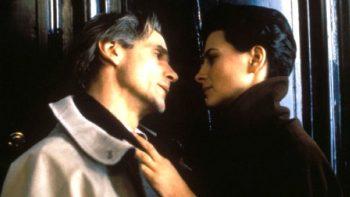 Il danno: il film di Louis Malle stasera su Cielo
