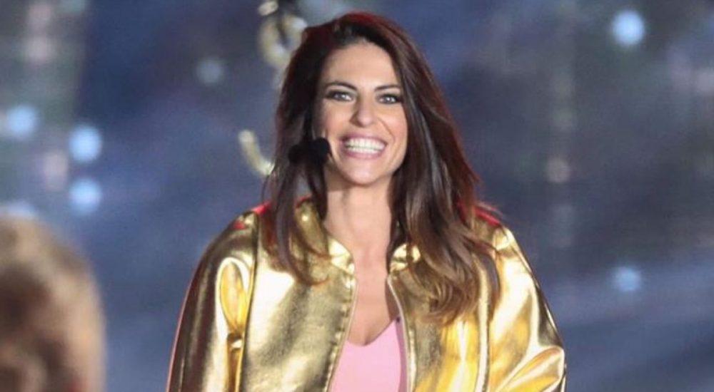 Amici Celebrities: Pamela Camassa è la vincitrice della prima edizione del programma