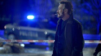 Rocco Schiavone 3: la trama della puntata di stasera