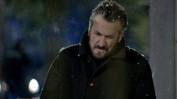 Rocco Schiavone 3: la trama del nuovo episodio di stasera