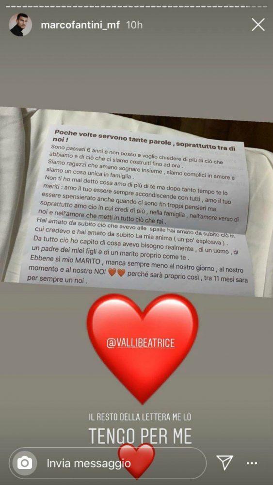 ued_beatrice_nozze_marco_lettera