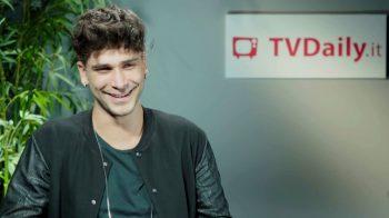 Uomini e Donne, I Ciak di TvDaily: intervista esclusiva a Manuel Galiano