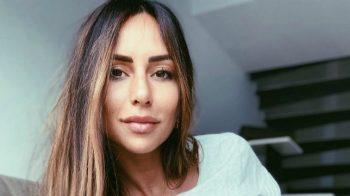 Uomini e Donne, Sonia Pattarino svela tutti i motivi della rottura con Ivan Gonzalez