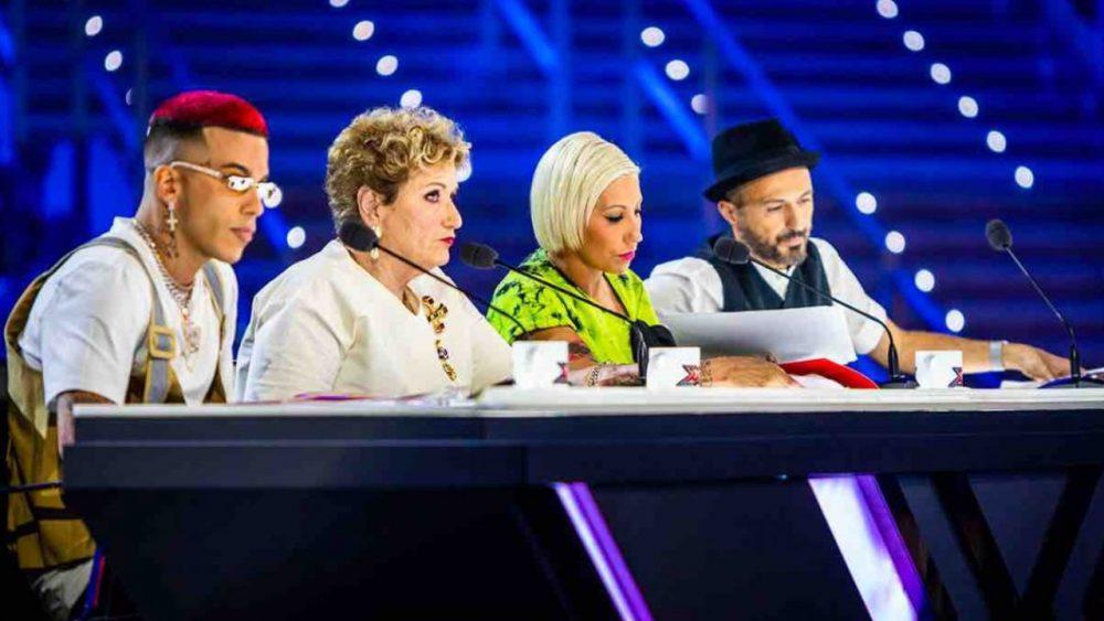 X Factor 2019, Anticipazioni: stasera la seconda fase dei Bootcamp
