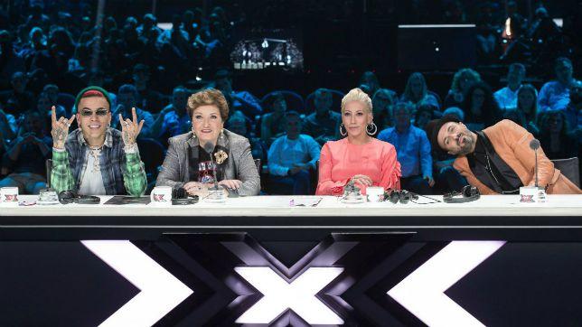 X Factor 2019: in onda stasera il quarto appuntamento con i Live