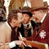 La grande corsa: il film di Blake Edwards stasera su Tv 2000