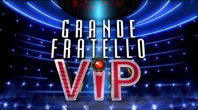 Grande Fratello Vip 4, anticipazione: svelata la data d'inizio del reality show