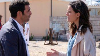 L'Isola di Pietro 3 Anticipazioni: in onda stasera il finale di stagione su Canale 5