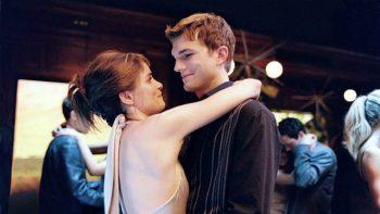 Sballati d'amore: la commedia sentimentale stasera su Paramount Channel