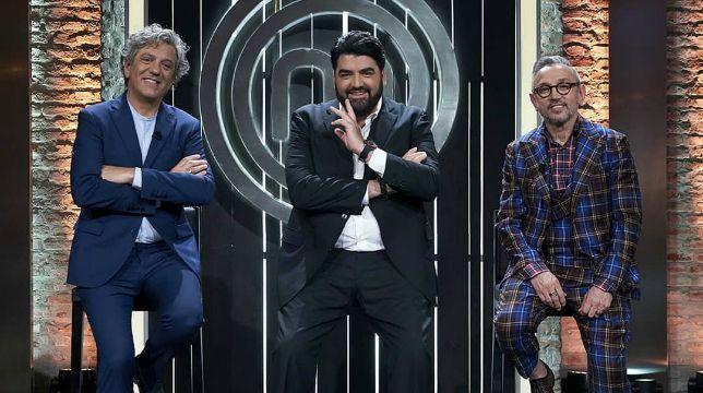 MasterChef Italia 9: ecco quando inizia