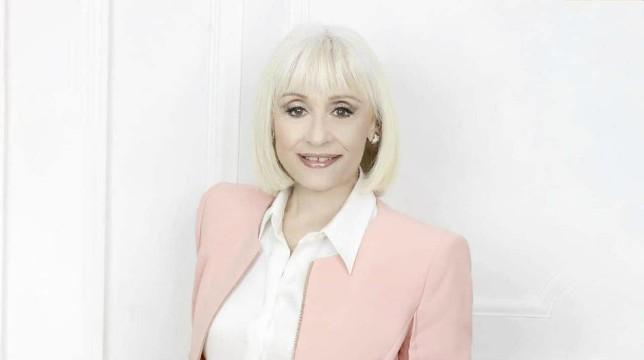 A Raccontare comincia Tu, anticipazioni: Luciana Littizetto è l'ospite dell'ultima puntata