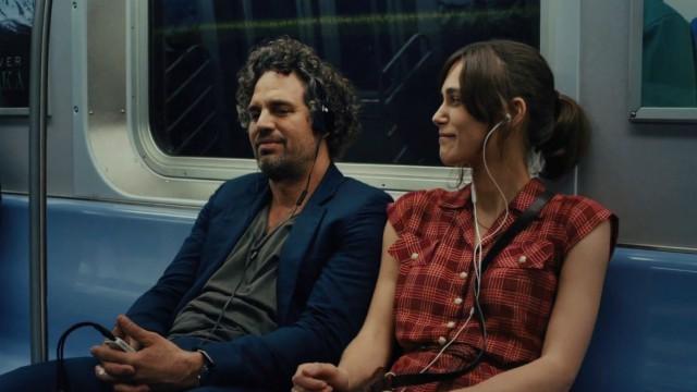 Tutto può cambiare: il film con Keira Knightley e Mark Ruffalo stasera su La5