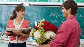 Appuntamento con l'amore: la commedia di Garry Marshall stasera su La5