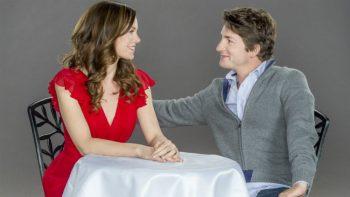 Il dono dell'imprevedibile: su Paramount Channel il film romantico