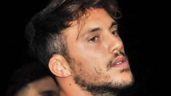 """Uomini e Donne, Giulio Raselli confessa: """"Sto vivendo un momento difficile"""""""