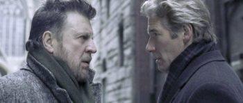 The Mothman Prophecies: il film con Richard Gere stasera su Cielo