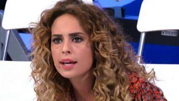 """Uomini e Donne, Sara Affi Fella si sfoga: """"Ma andatevene tutti a fanc**o!"""""""