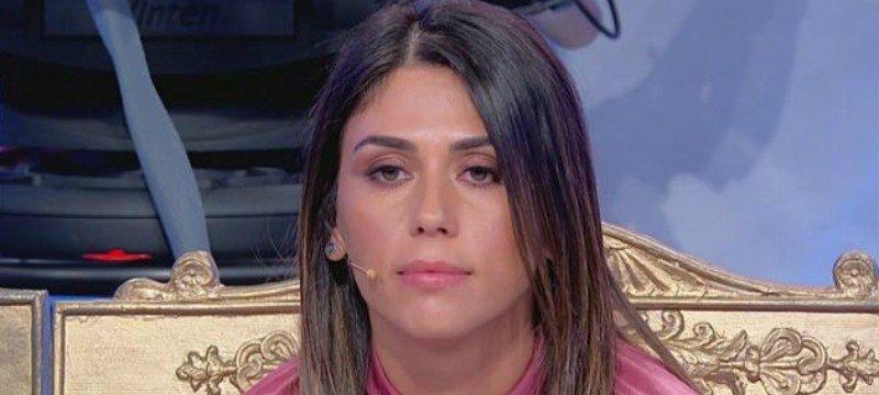 ued_barbara_giulia_over_classico