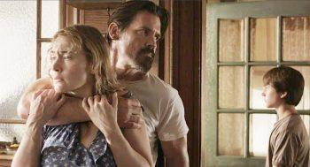 Un giorno come tanti: il film con Josh Brolin e Kate Winslet stasera su La5