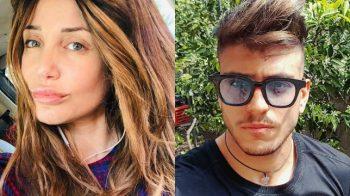 """Uomini e Donne, Luigi Mastroianni contro Deianira Marzano: """"Se la vedrà con il mio avvocato"""""""