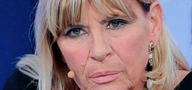 """Uomini e Donne, Gemma: """"Jean Pierre mi ha fatto soffrire"""""""