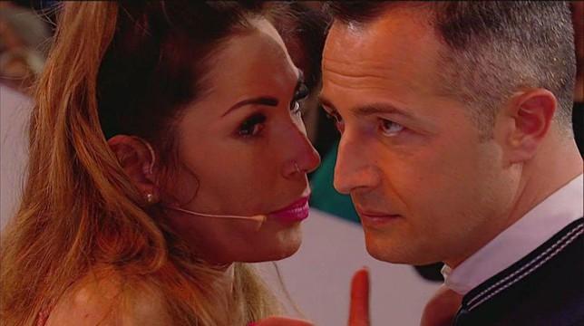 Uomini e Donne, oggi in onda il trono over: incomprensioni tra Ida e Riccardo, sorpresa per Gemma