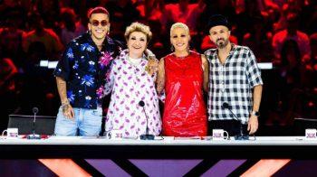X Factor 2019: in onda stasera il terzo appuntamento con i Live