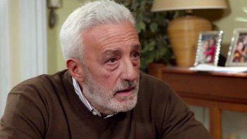 Un Posto al Sole Anticipazioni del 10 dicembre 2019: Raffaele teme che i figli gli nascondano qualcosa