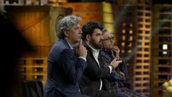 MasterChef Italia 9: Inizia stasera, su Sky Uno e NowTV, la nuova stagione