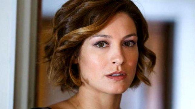 Un Posto al Sole Anticipazioni del 20 dicembre 2019: Arianna decide di restare a Napoli, cosa farà Andrea?