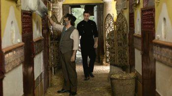 Una Vita Anticipazioni del 6 dicembre 2019: Telmo scopre l'inganno di Samuel grazie a Vicente